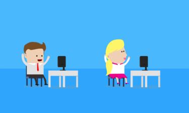 【Windows/Mac】両方で外付けHDDを共有利用する方法