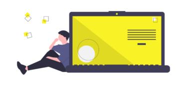 【Windows10】アプリケーションで「応答なし」を強制終了する3つの方法