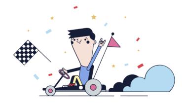 【週1ブログは稼げない?】1年間の収益・PV数・活動を初公開