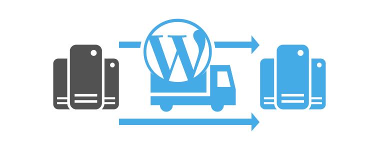 WordPressかんたん移行ツールで他社から乗り換えが楽